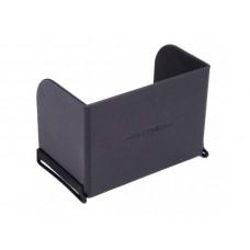 Бленда Sun Hood Pro for Tablets (9.7 inch)